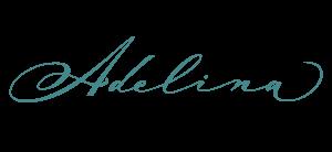 adelina6